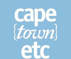 Cape Town Etc