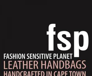 FSP Collection