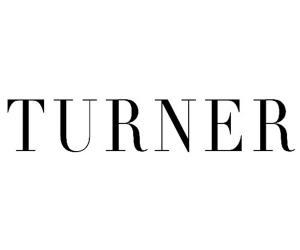 Turner studio