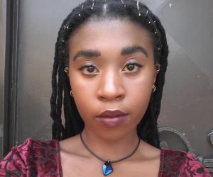 Mohau Seboka