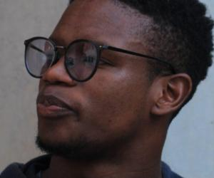 Luchwayito Vena