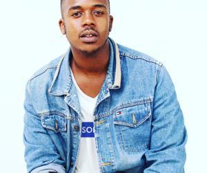 Siphelele Ntombela