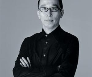 Taku Satoh