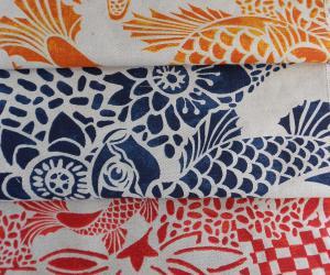 Carole Nevin Designs