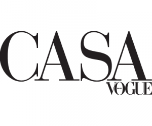 Image result for casa vogue logo