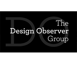 The Design Observer Group