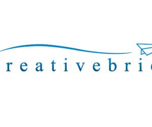 creativebrief