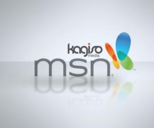 Kagiso MSN Business