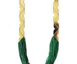 SMITH Jewellery.