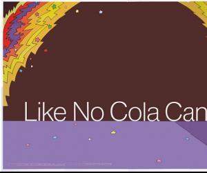 Revered designer Milton Glaser spills design secrets, dispenses advice and explains the relationship between adverts, guns, and soda.