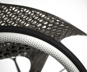Benjamin Hubert: Design with meaning