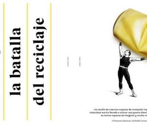 Biografica design