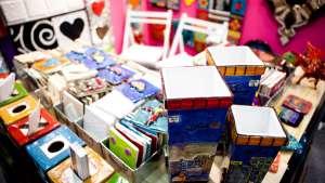 Design Indaba Expo 2009