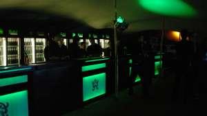 DI Party