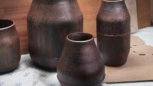 Local Collection by Maxim Velčovský.