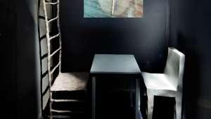 Photo:Les Arts Décoratifs / Luc Boegly.