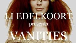Vanities – The Mythology of Self