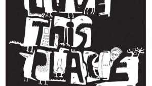 Justin Southey illustration.