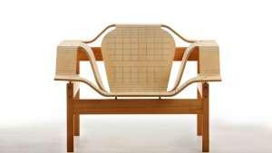 Stratflex – the Design Indaba Innovation Award winner for 2013