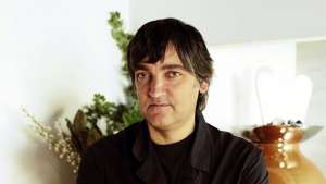 Design Indaba Q&A: Marti Guixé. Image: living.corriere.it.