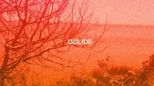 Golide by Sonye.