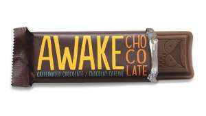 Awake Chocolate.