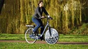 image; https://e52.nl/en/solar-bike-from-eindhoven/