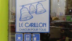 Le Carillon social project