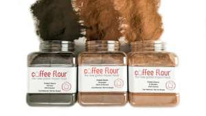 CoffeeFlour