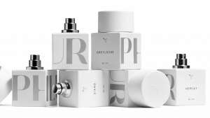 Phlur fragrances