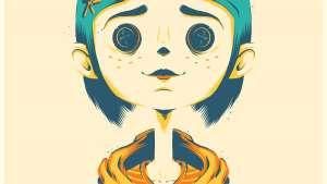 My Twitchy Witchy Girl by Christi du Toit