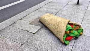 Lor-K food wrap