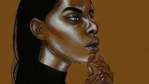 Daughters of the Diaspora by Ojo Agi