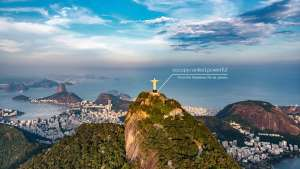 what3words Brazil