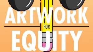 Artwork for Equity