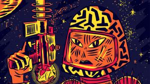 Shaun Hill illustration