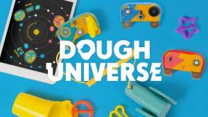 Dough Universe