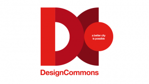 Design Commons