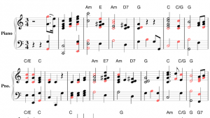 Ekene - Deconstructed Anthems