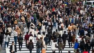 Design for population management