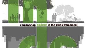 Intergrated Habitats Design Competition