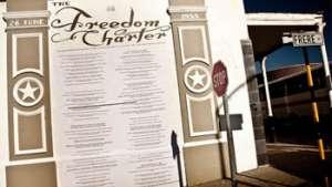 Freedom Charter - Faith47.