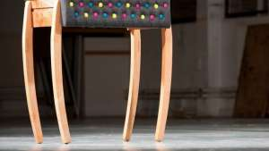 Hang on to your Drawers by Furniture Magpies.