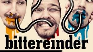 Bittereinder - 'n Ware Verhaal.