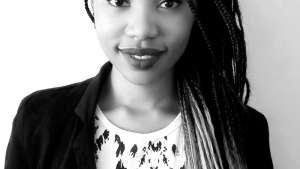 Suzan Mbhali Manzini