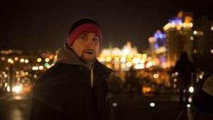 Alexey Samsonov (Somistar)