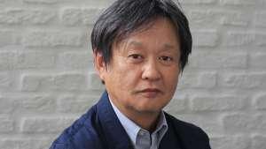 Naoto Fukasawa.