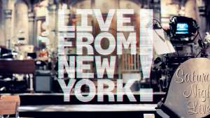 """""""Live From New York!"""" documents the early years of  """"Saturday Night Live"""" and examines how this late-night show became an American institution."""
