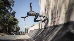 Jozi Days: A film celebrating skate culture in Johannesburg