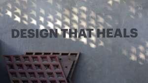 Design That Heals